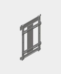 Wall Mounts for Digital Signage