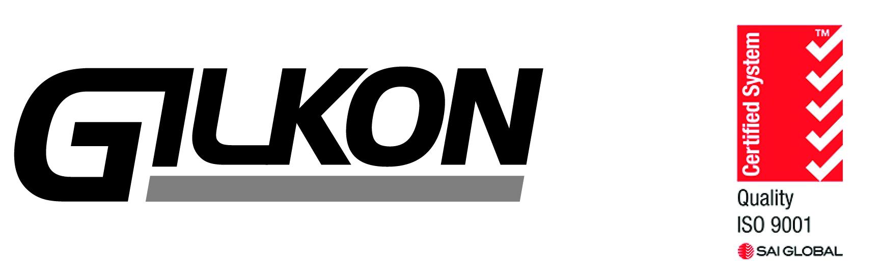 Gilkon Australia