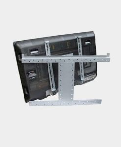 Fixed Wall Mounts for LCD and Plasma