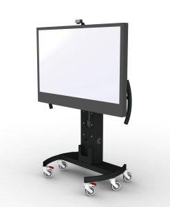 Screen Stands & Mounts